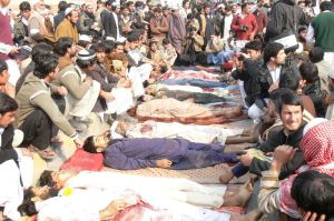 1358349827-tribesmen-protest-against-killings-during-bara-operation_1730259
