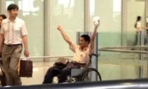 bskyb_image_249304_v1_wheelchair_1_400x240