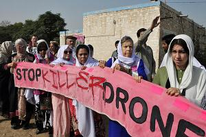 1102-Pakistan-civilian-drone-victims_full_600