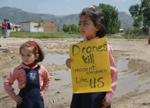 drones_kill_inocent_children_press_tv_image_378217