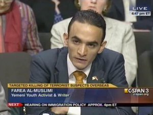 o-FAREA-ALMUSLIMI-DRONE-STRIKE-facebook