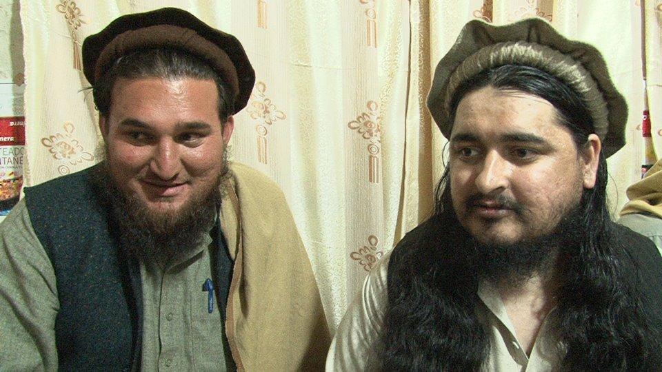 Картинки по запросу братья Мехсуд