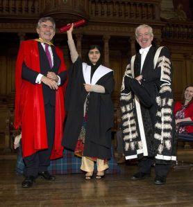 Malala-Yousafzai-receives-an-Honorary-degree-from-Edinburgh-University-2469281