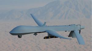 drone-photo-via-mashable