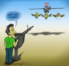 IMRAN-TO-GUN-DOWN-US-DRONES-CLAIMS