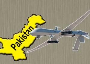 US-Drone-attacks-on-Pakistan1