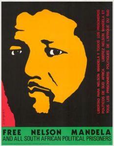 32-131-36F-98-Free Nelson Mandela LSM poster