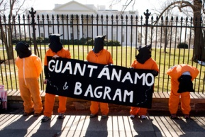 detainee_abuse_continues_at_bagram