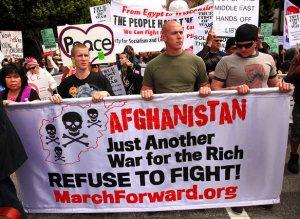 march-forward-march