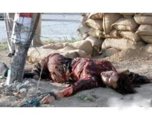 Quetta-kharotabad-Five-Chechens-gunned-down-4
