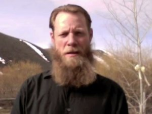bob-bergdahl-has-grown-a-beard-in-solidarity-after-seeing-his-son-appear-in-taliban-videos-unshaven-over-the-years
