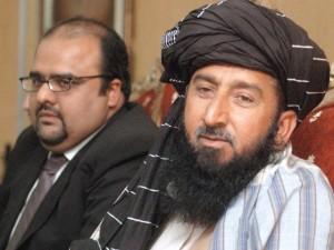 Karim-Khan-Waziristan-AFP-640x480