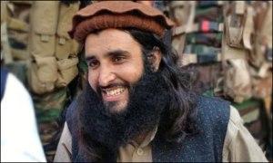 Taliban-securityforces-Pakistan-NorthWaziristan_1-21-2014_134961_l