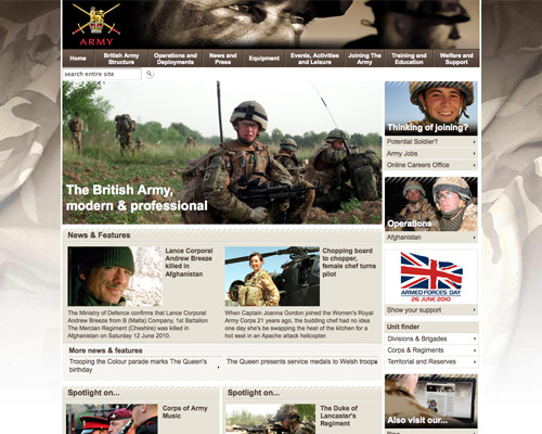 Army dating site uk