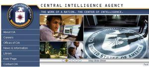 CIA_website
