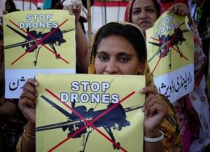 0906jh_729_world_drones-20120608211948402065-420x0