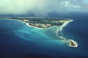 Diego-Garcia-Base