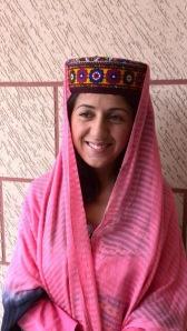 samina-baig-portrait-in-cultural-dress-s