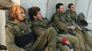 w.reservistisrael-072214.jpg