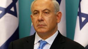 prime-minister-netanyahu-israeli.si
