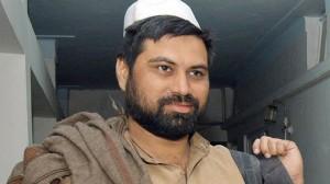 Saleem-Shahzad