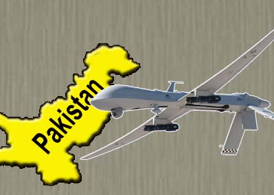 US-Drone-attacks-on-Pakistan