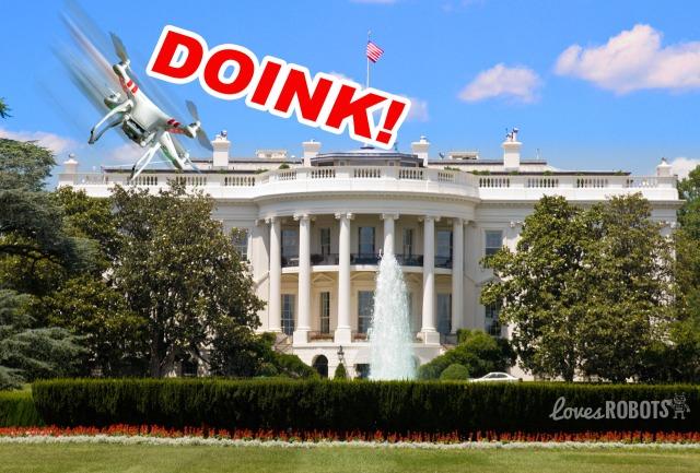 white-house-drone-crash-loves-robots1
