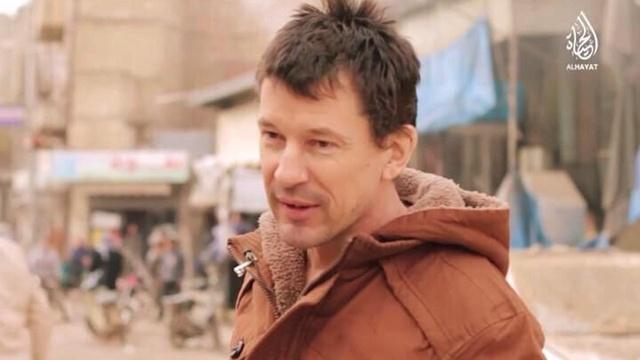 John-Cantlie-jpg
