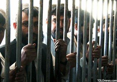 prisoners-afghanistan