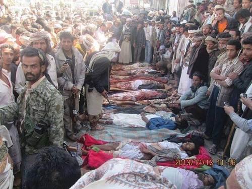 140102-yemen-bodies