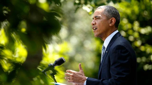 obama-change-immigration-law.si