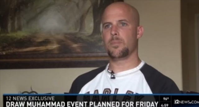 Arizona-anti-Islam-rally-organizer-Jon-Ritzheimer-KPNX-TV-800x430