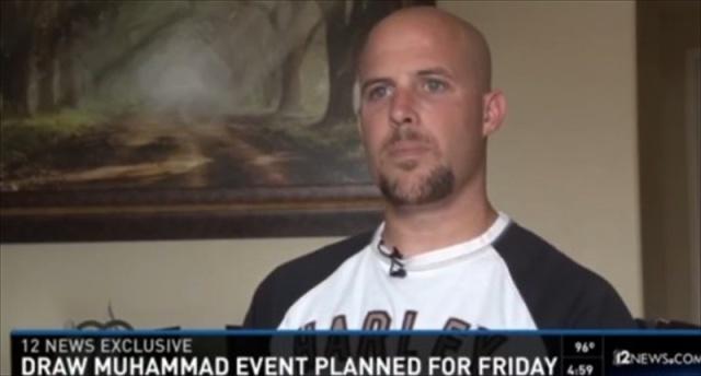Arizona-anti-Islam-rally-organizer-Jon-Ritzheimer-KPNX-TV-800x430