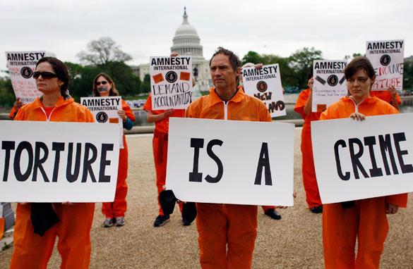 anti-torture-protestors