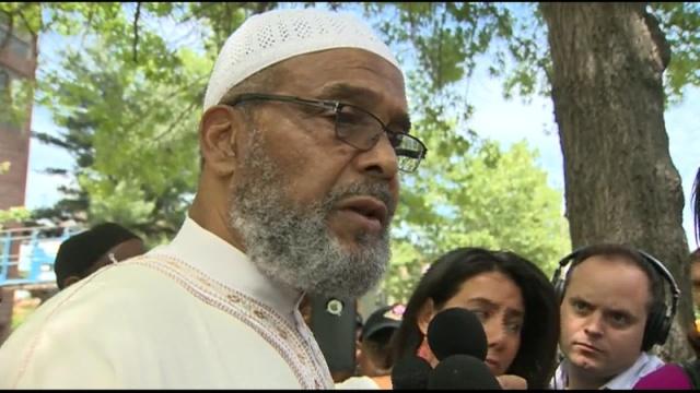 Imam-Abdullah-Faaruuq