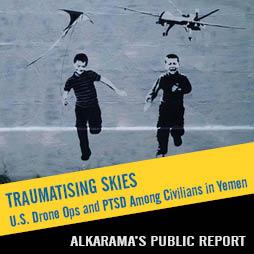 Yemen_Drone_Report_2015_EN