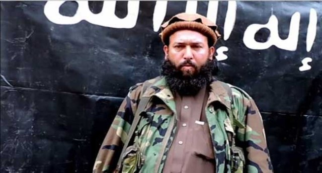 IS-leader-Hafiz-Saeed-killed-in-US-drone-strikes