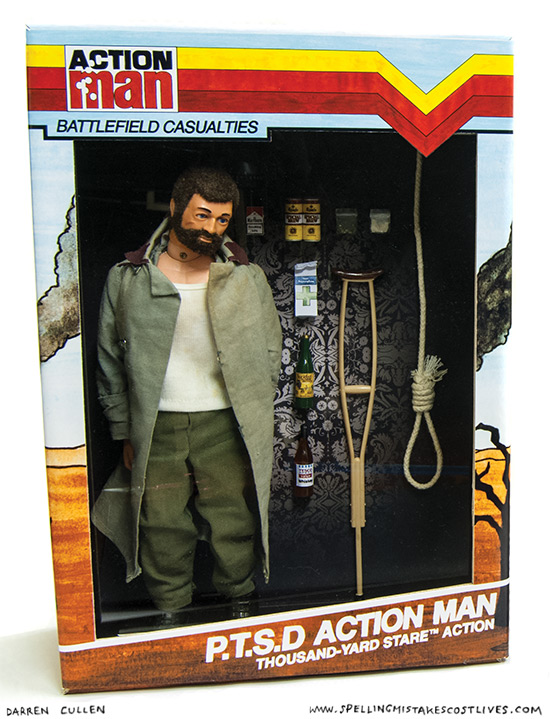 ptsd_action_man