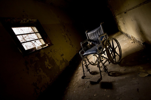 prison-wheelchair