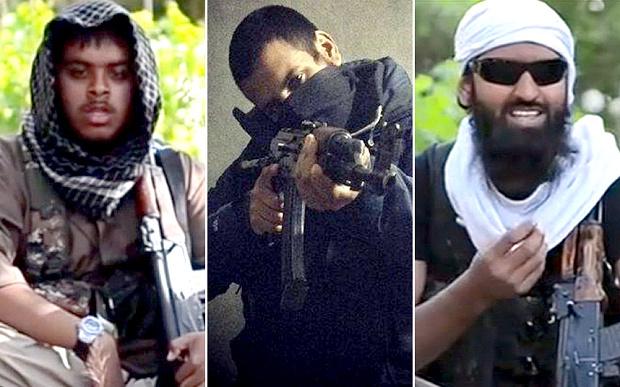 terror-jihadis-dea_3431956b