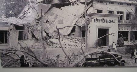 bach-mai-hospital-on-december-22-in-1972-569392-ps11