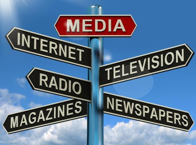 EU Media Futures Forum pic_0