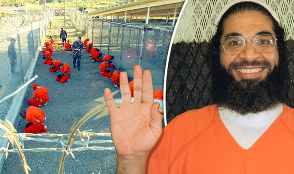 Guantanamo-Bay-Shaker-Aamer-609755