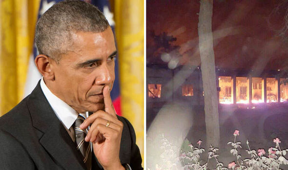 Obama-Kunduz-610591