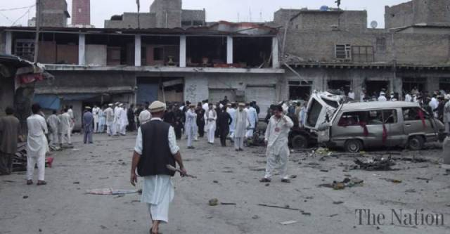 5-dead-29-injured-in-parachinar-blast-1449993623-6180