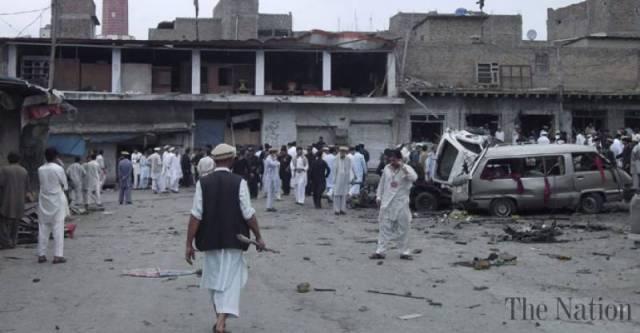 5-dead-29-injured-in-parachinar-blast-1449993623-6180