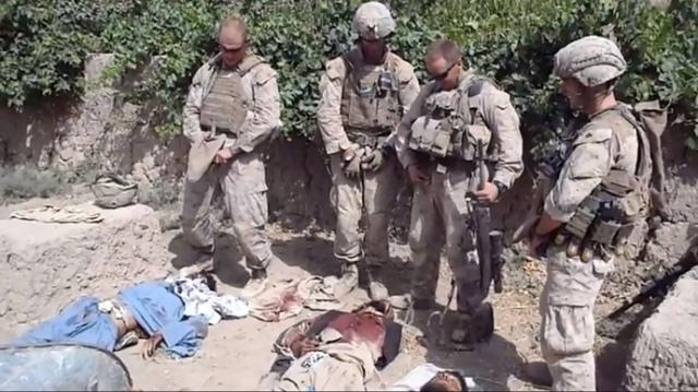 afghanistan-us-soldiers-uri
