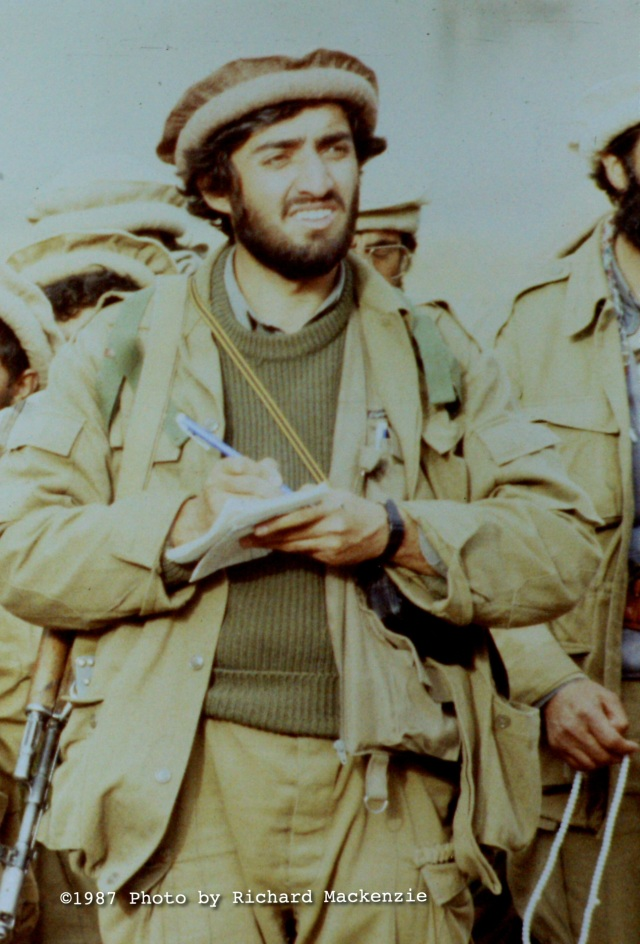 photo-3-dr-abdullah-in-1987