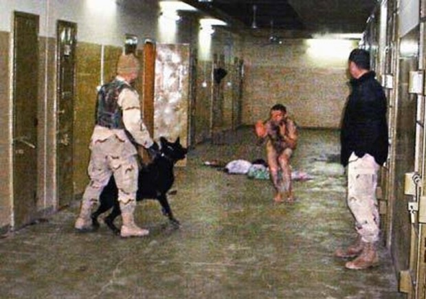 Torture-image-dog-and-cell-block-e1419175094809