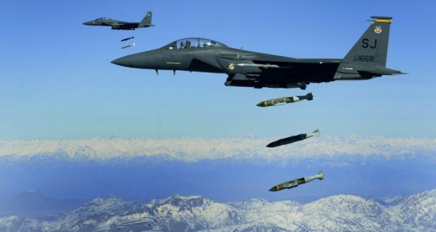 afghanistan-bombs-800x532-620x330